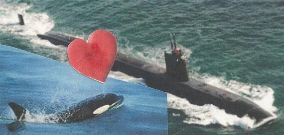 ocean-romance
